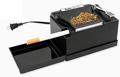 J.Shine Powermatic II Plus Electric Cigarette Injector Machine by J.Shine (Image #1)