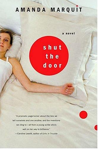 Download Shut the Door pdf epub