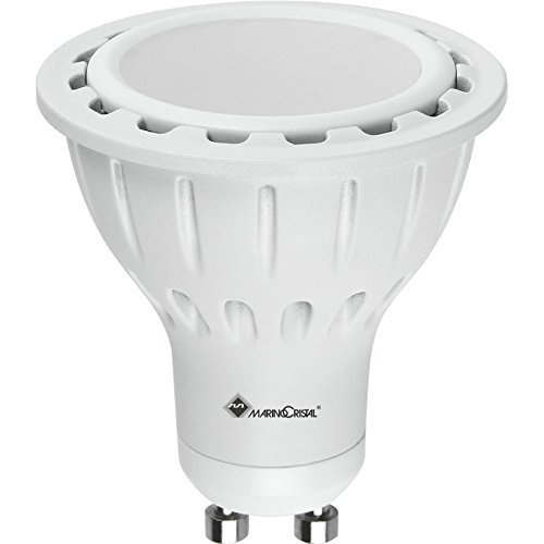Lampadine Led X Faretti.Lampadina Led 7w Gu10 X Faretti 230v Amazon It Illuminazione