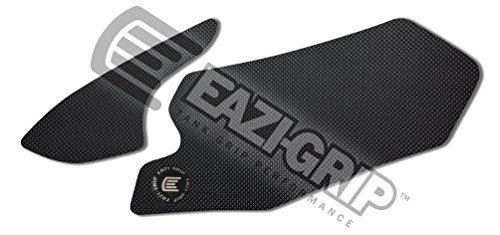 Eazi-Grip Ducati 899//959//1199//1299 Panigale 2011-2017 tankgriffe schwarz Pro