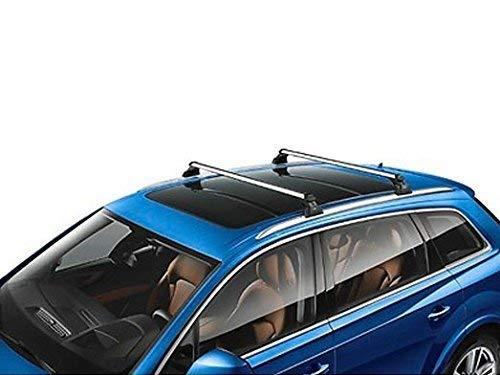 Audi Original Grundtr/äger Q7 4M neues Modell ab 2015 Tragst/äbe 4M0071151
