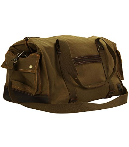 damndog-canvas-leather-carry-on-19-over-gear-box-duffle-bag-swamp