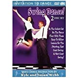 Invitation to Dance: Swing Dance!