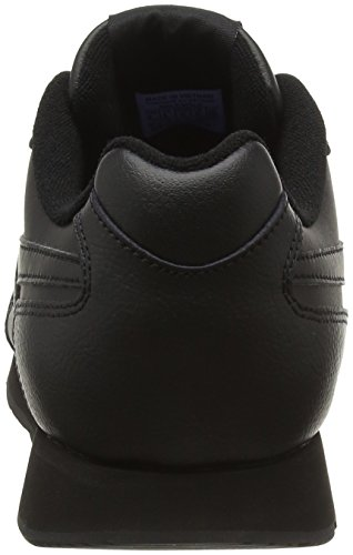 Chaussures Sport de Solid Glide Bleu Homme Reebok Reebok Noir Royal Black Royal Grey gxqRn1
