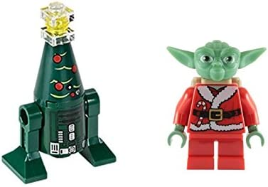 LEGO 75213 Star Wars Advent Calendar 2018 Christmas Countdown Building Toy for K