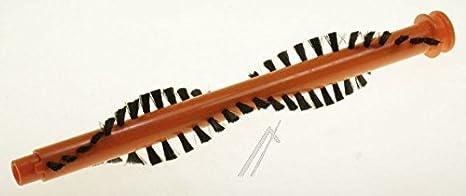Rowenta - rodillo de cerdas para cepillo de escoba aspiradora Air Force Compact 12 V, RH8469, RH846901.: Amazon.es: Hogar