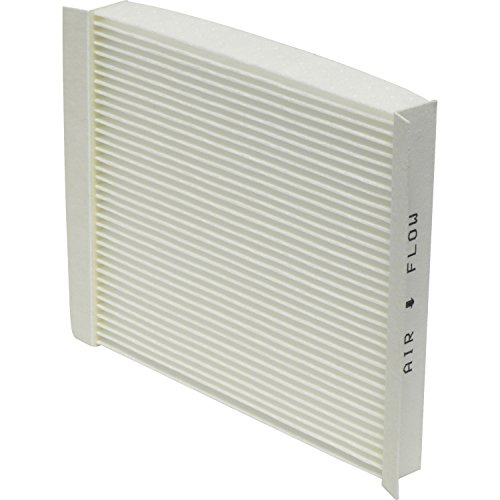 Cabin Air Filter Ford Gt Ford Gt Cabin Air Filters