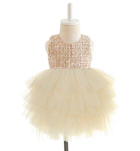 formal dresses 18 months - 7