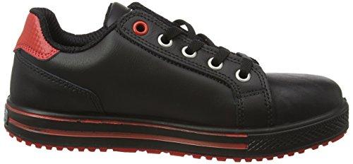 Cofra Sicherheitsschuhe - Zapatillas de deporte para hombre
