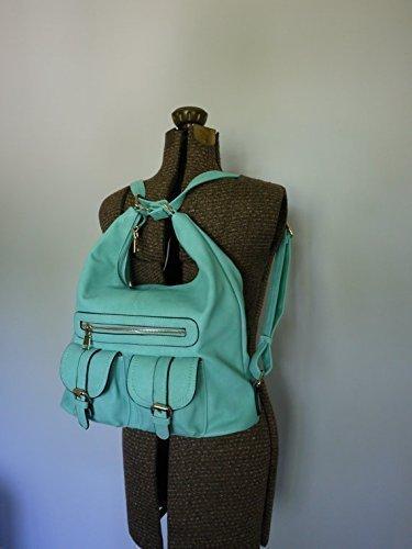 ladies-camera-backpack-dslr-backpack-convertible-camera-bag