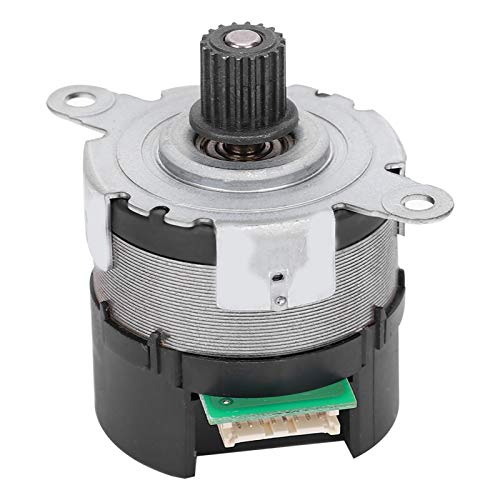 frenma Servo Motor, DC Brushless Servo Motor, High Accuracy High Speed for Industry(12V)