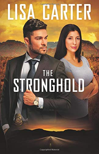 Download The Stronghold PDF