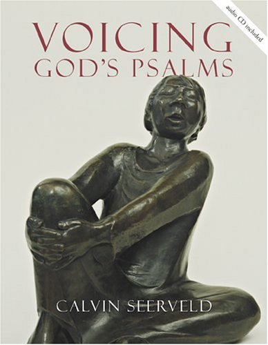 Download Voicing God's Psalms (Calvin Institute of Christian Worship Liturgical Studies) pdf