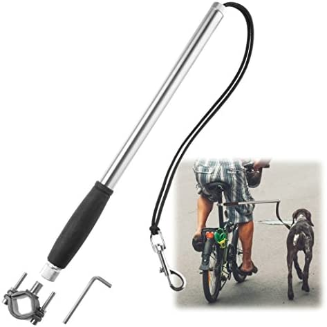 Deyace Bicycle Exerciser Newest Built product image