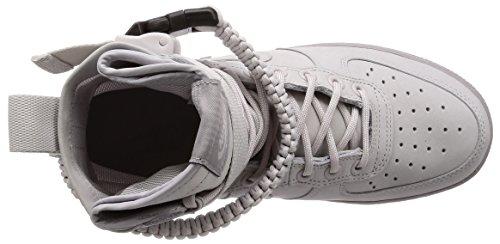 Nike W SF AF1-857872-003 -