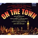 On the Town - First Complete Recording
