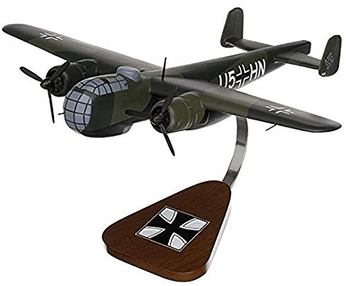 217 Bomber - 2
