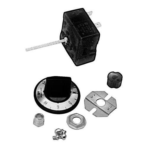 General Purpose Capacitor Mounting Kit