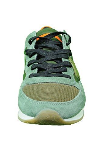 Philippe Model - Zapatillas para hombre