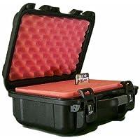 Turtle 2.5 Hard Drive 28 Waterproof Case