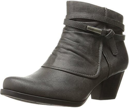 Pictures of BareTraps Women's BT RHAPSODY Boot Black US US Womens 1