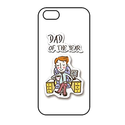 iPhone 6s Case, Geekmart iPhone 6s Case Clear Soft Silicone Back Cover for 4.7 inches iPhone 6/iPhone 6s