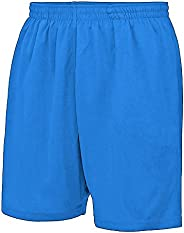 Awdis Just Cool Childrens/Kids Sport Shorts