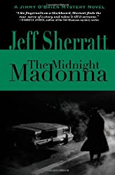 The Midnight Madonna (The Jimmy O'Brien Mysteries)