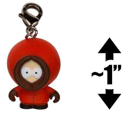kenny-1-kidrobot-x-south-park-mini-figure-keychain-zipper-pull-04