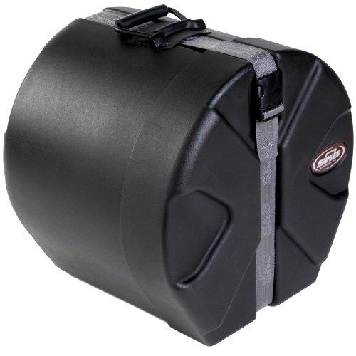 - SKB 10 X 12 Tom Case with Padded Interior