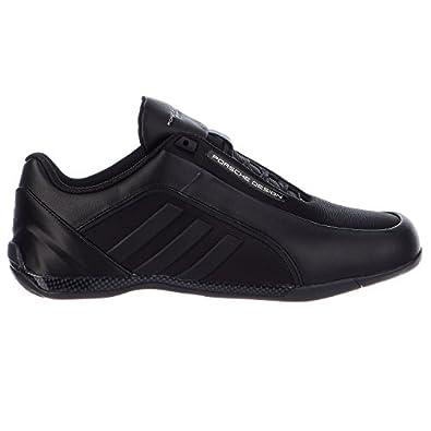 724bc16f0 Porsche Design Athletic Mesh 3 Fashion Sneaker Driving Shoe - Mens