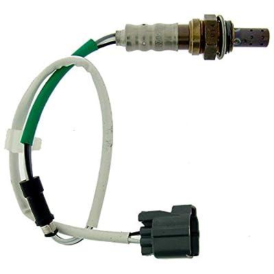 NTK 24409 Oxygen Sensor: Automotive