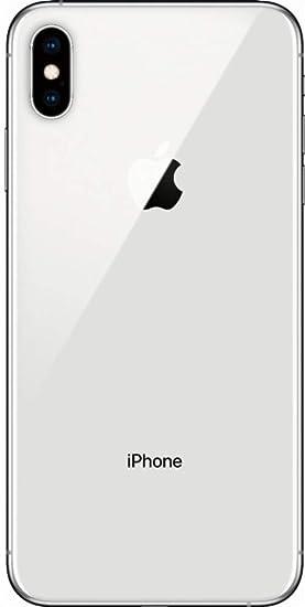 844896979 iPhone XS Max 512 GB (Desbloqueado Fabrica) Cinza-espacial (black ...