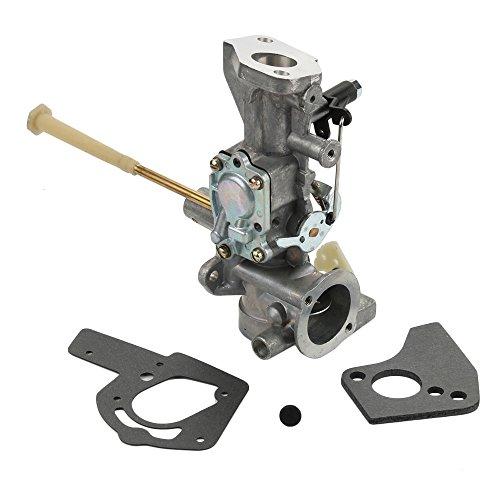 Buy 5hp briggs carburator