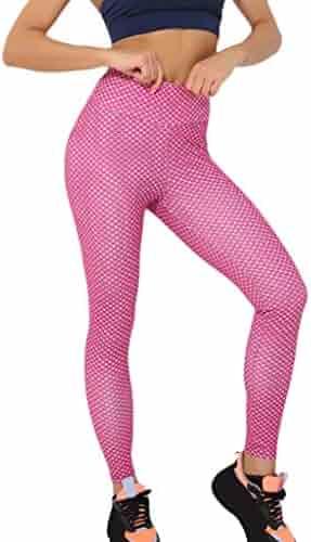 b2694b677b482d Shopping Petite - Leggings - Clothing - Women - Clothing, Shoes ...