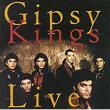 Live: Gipsy Kings