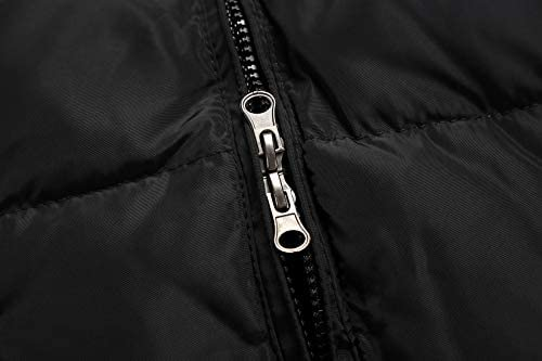 Details about  /Chouyatou Women/'s Teddy  Zip Up Hooded Sweatershirt Warm Outerwear Jacket Coat