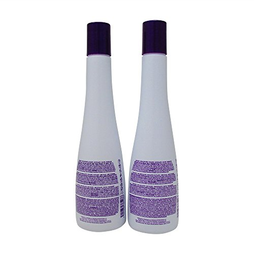 Pravana-The-Perfect-Blonde-Purple-Toning-Shampoo-and-Conditioner-101-Oz-Each