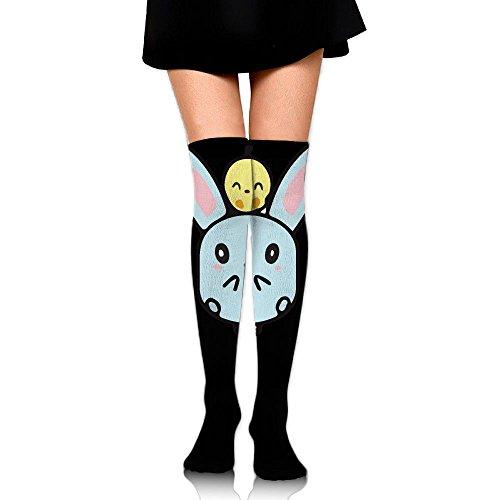 kawaii chibi dress up - 7