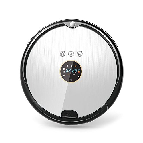 eurika vacuum filter - 7