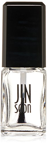 JINsoon Gloss Quick Dry Top Nail Coat