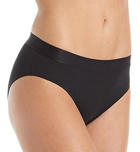 The Little Bra Company Jamie Petite Bikini Panty (PT001) L/Black