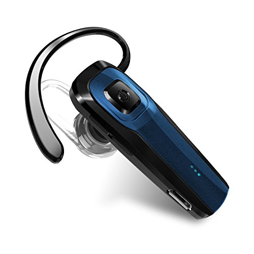 toorun-m26-bluetooth-headset-v41-with-noise-cancelling-mic-blue