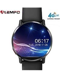 ⌚ LEMFO LEMX Smart Watch