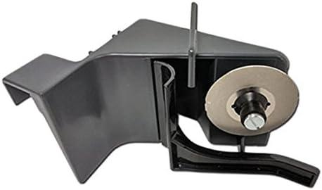 Graef 1002 Knife Sharpener for M 80: Amazon.de: Küche & Haushalt