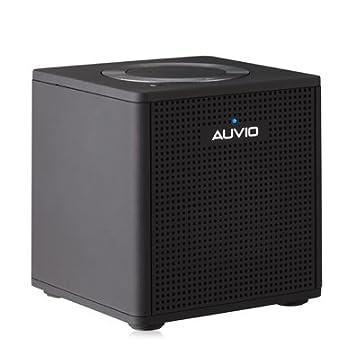 Review Auvio 1.5 Watt Portable