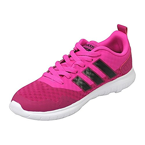 Adidas Cloudfoam Lite Flex W AW4203 AW4203
