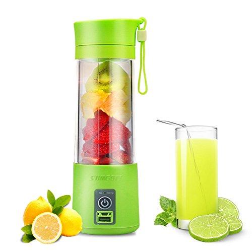 juicer machine - 7