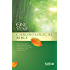 The One Year Chronological Bible NIV (OYCB: Full Size)
