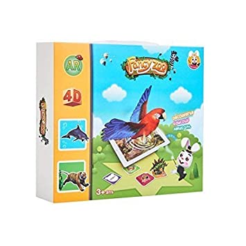 Sevira Kids - Juego Educativo - Interactivo - Set de 68 ...